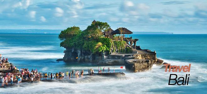 Kinh nghiệm du lịch Indonesia