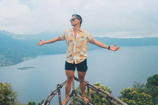 Bali cấp visa du lịch đến 5 năm, tuyệt vời!